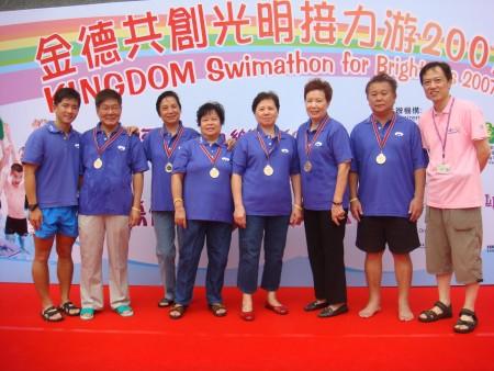 http://swimmingnet.net/wp-content/uploads/2017/03/DSC01589-e1488632655958.jpg