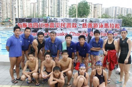 http://swimmingnet.net/wp-content/uploads/2017/03/DSC04814-e1488632726403.jpg